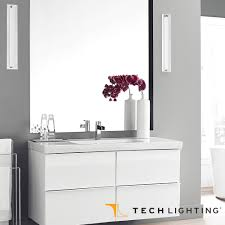 fuse bath light tech lighting metropolitandecor