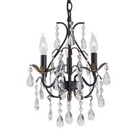 french country chandeliers french country chandeliers the mine