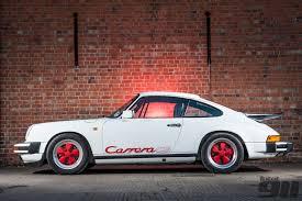 chrome porsche 911 total 911 u0027s top seven favourite limited edition porsche 911s