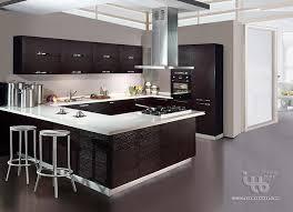 modern kitchen furniture modern kitchen furniture 10457 litro info