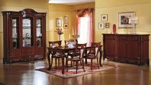 tende per sala da pranzo best tende per sala da pranzo photos idee arredamento casa