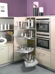tourniquet meuble angle cuisine placard d angle cuisine meuble angle cuisine amenagement interieur
