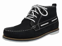 designer stiefel outlet tamaris s 24600 loafers black sil str black 922 s