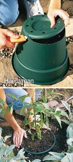 Garden Tips And Ideas 20 Smart Diy Gardening Tips And Ideas 14 Diy Home