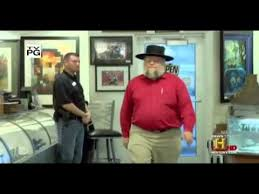 Pawn Stars Rick Meme - pawn stars know your meme