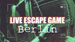 live escape game berlin the room youtube