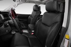 lexus lx 570 review 2014 2014 lexus lx570 front seats interior photo automotive com
