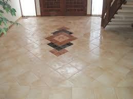 Ceramic Tile Kitchen Floor by 45 Best Floor Designs Images On Pinterest Epoxy Floor Floor