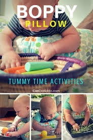 Best Activity Table For Babies by Best 25 Tummy Time Ideas Only On Pinterest Infants 3 Month