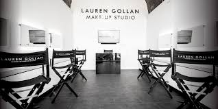 make up classes in nc 100 makeup classes in nc makeup ideas bartending schools in
