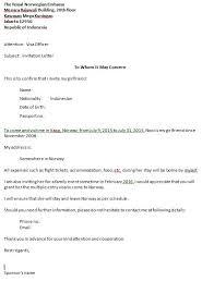 narrative essay idea choose me essay writing assignments for
