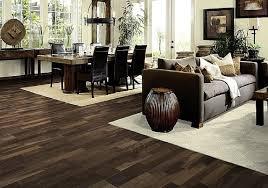 dark wood floors and dark wood floors pros and cons dark wood