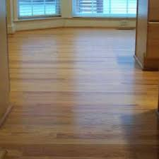 Restoring Hardwood Floors Without Sanding Image Of Refinish Kitchen Cabinets Design Can You Change The