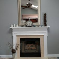 Fireplace Stores In Delaware by Ambler Fireplace U0026 Patio 12 Reviews Fireplace Services 791