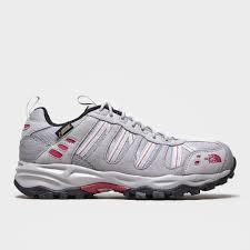 womens hiking boots sale uk the s tex walking shoethe