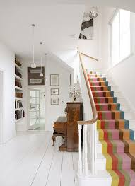 Back Stairs Design Stairs Design Ideas Small House U2014 Desjar Interior Stair Design Ideas