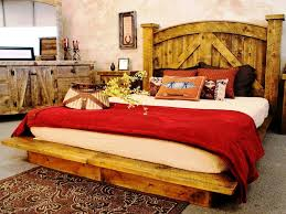 Rustic Bedroom Bedding - rustic bedroom bedding country cottage style with rustic bedroom