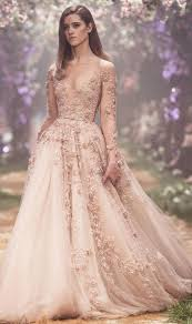 beautiful wedding dresses beautiful wedding dresses would look glamorous on all sorts of