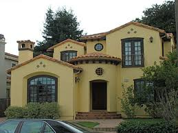 home old spanish style ranch homes spanish home style mexzhouse com