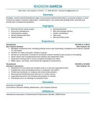 resume examples for management position professional essay writer services uk esl reflective essay writers