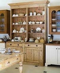 free standing cabinets for kitchen free standing painted kitchen dressers kitchen larders kitchen