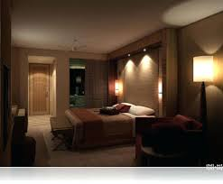 cute ceiling decoration with plug in light ideas for master bedroom lighting ideas cute ceiling decoration with plug in
