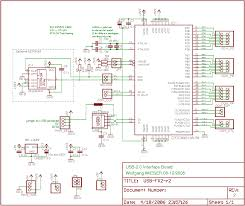 cat 5 crossover wiring diagram cat5e crossover cable diagram cat