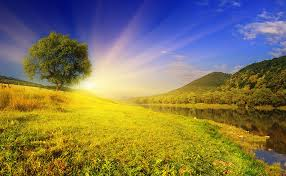 glorious light christian ministries see my glorious light all over the world