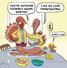 happy thanksgiving day turkey images pictures for