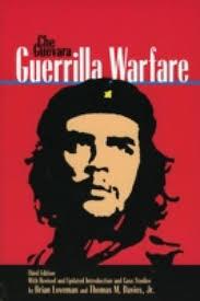 Gorilla Warfare Meme - quotes about guerrilla warfare 63 quotes