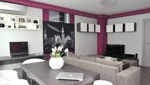 decorating tiny apartments small apartment kitchen and living room ideas tips for furnishing a