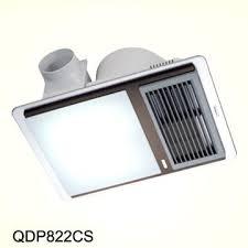 Bathroom Heater Vent Light Bathroom Heater Light Fan 3 In 1 Bathroom Heat L Light Exhaust