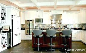t shaped kitchen island l shaped kitchens with island altmine co