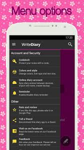 How To Get In Bed With Your Mom Diary With Lock Android Apps On Google Play