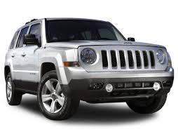 price of a jeep patriot jeep patriot price specs carsguide
