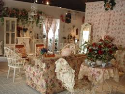 country style home decor 9600000d840c94b christmas table