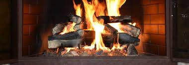 Fireplace Child Safety Gate by Finding The Best Fireplace Baby Gate Safebabygate