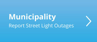 report a street light out dte energy report your outage