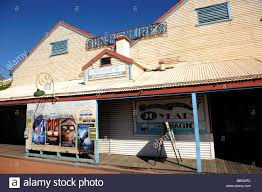 home outdoor theater sun picture theatre in broome western australia is the world u0027s