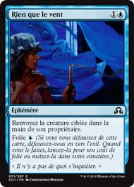 rien que le vent shadows over innistrad gatherer magic the