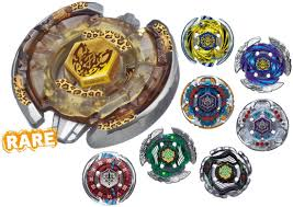 amazon com beyblades japanese metal fusion accessory bb109