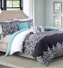 Comforter Sets King Walmart 143 Best Beautiful Bedrooms Images On Pinterest Beautiful