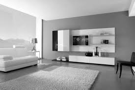 living room stunning living room ideas ikea furniture ikea living