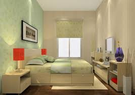 Bed Wall Unit Bedroom Charming Wall Units Bedroom Bedroom Ideas Bedroom Sets