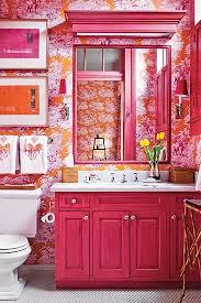 145 best pink bathrooms images on pinterest ballerina dress