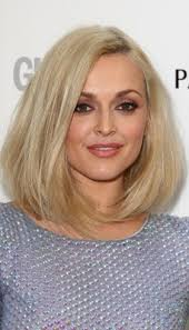 growing out a bob hairstyles collections of hairstyles for bobs growing out shoulder length