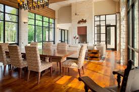 fresh interior design houston texas room design decor photo on