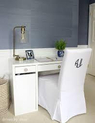 Dresser Desk Combo Ikea Image Result For Ikea Micke Desk Hack Design Girls Room Ideas