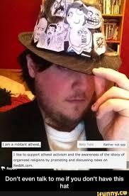 Tips Fedora Meme - 26 best meme fedora images on pinterest fedora hat fedoras and