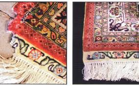 Rug Restoration Rugs 101 Rug Repair And Restoration Disaster Recovery